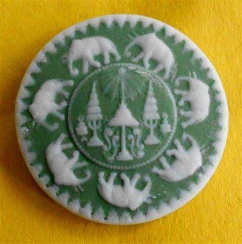 620 best Jasperware & Wedgewood Ceramics images on