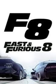 Fast Five Stream German