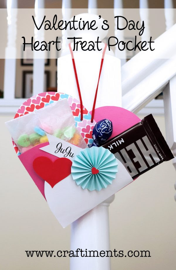 Craftiments+Valentines+Day+Heart+Treat+Pocket+Template