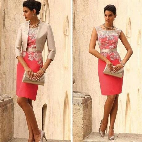 Wedding guest outfits 2017