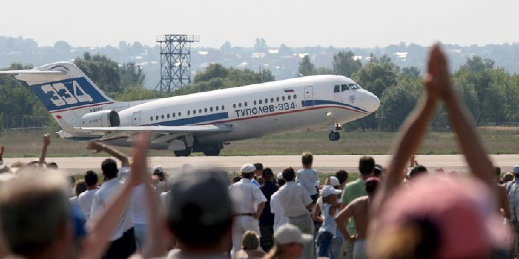 AEREO MILITARE RUSSO PRECIPITATO NEL MAR NERO: INCIDENTE O IPOTETICO COMPLOTTO TERRORISTICO ? – INFORMAZIONE CONSAPEVOLE