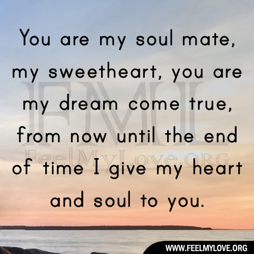 Quotes About Heart And Soul 590 Quotes