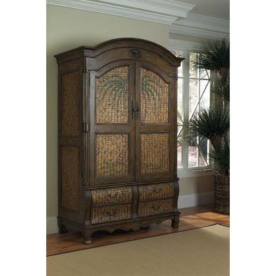 Home Furnishingrattan Productparadise Designsartisan Craft