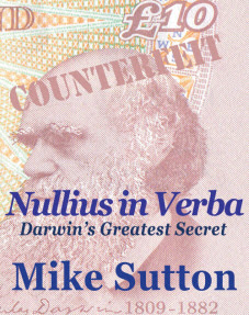 A must buy for Darwin fans and foes alike
