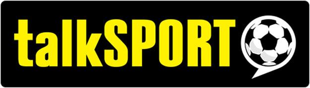 talkSPORT_football_NoFreq_RGB