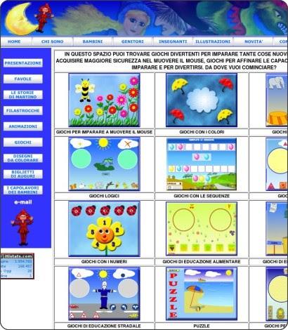 http://www.fantavolando.it/bambini/giochi.html