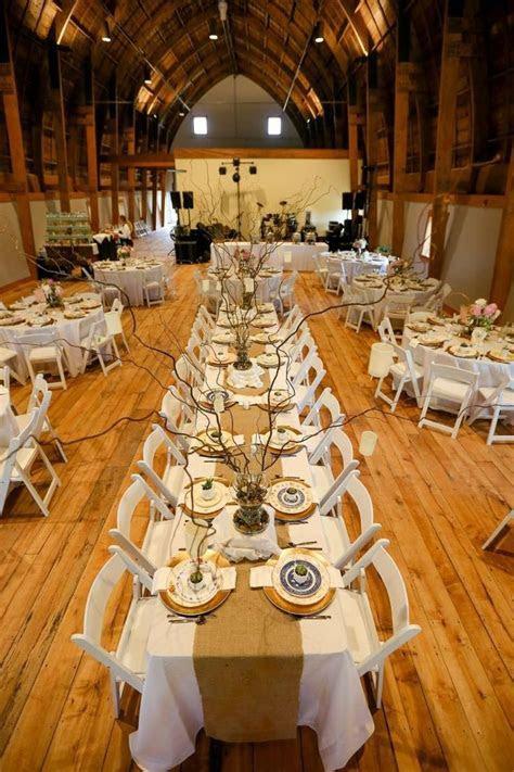23 best Wedding Venues images on Pinterest   Wedding