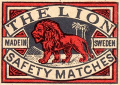 safetymatch109
