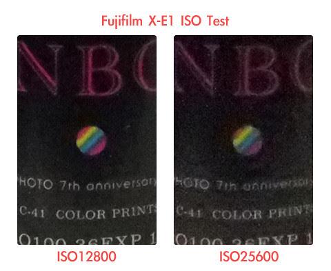 XE1_ISO_3