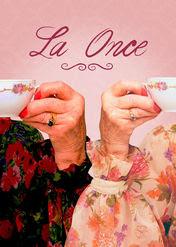 La Once | filmes-netflix.blogspot.com