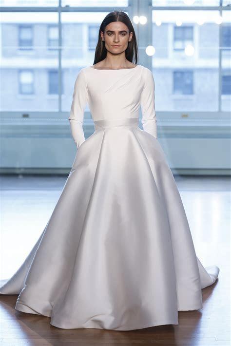 2019 Summer Spring Wedding Dresses   Arabia Weddings