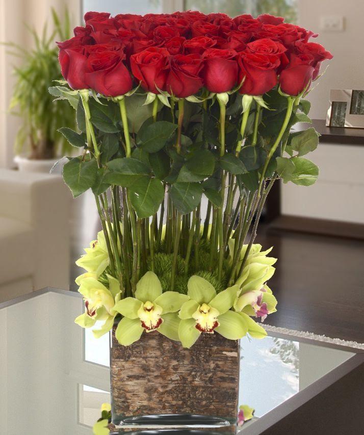 Best Florist In Marietta Ga Carithers Flowers