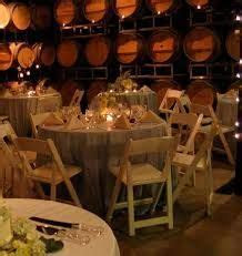 Swiftwater Cellars   Weddings at Swiftwater Cellars