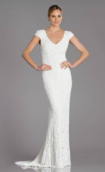 Theia   Flair Boston   Bridesmaid Dresses, Bridal Gowns