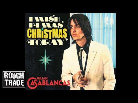Christmas 2013... Actual good Christmas music!