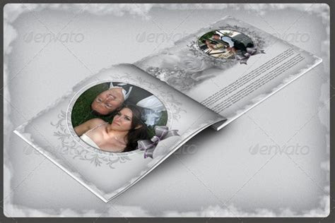 55  Best Photo Album Templates Free Download   56pixels.com