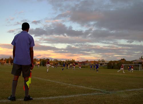 IMGP1275 - soccer linesman