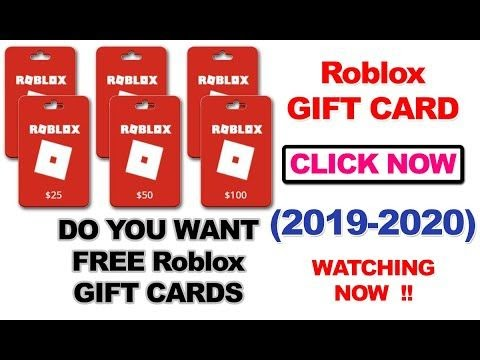 How Much Money Is 10000 Robux