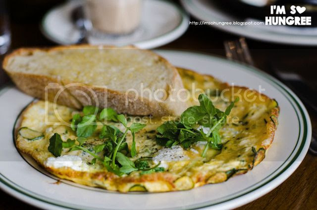 photo marion-breakfast-7834_zpsa8ggeec7.jpg