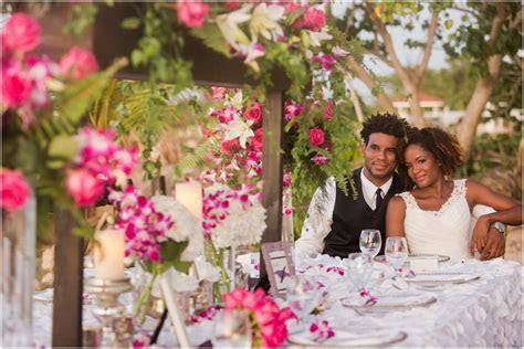 A beautiful Marijuana infused Wedding on the cliffs in