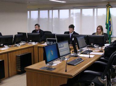 TRF4 publica acórdão de condenação de Lula em segunda instância