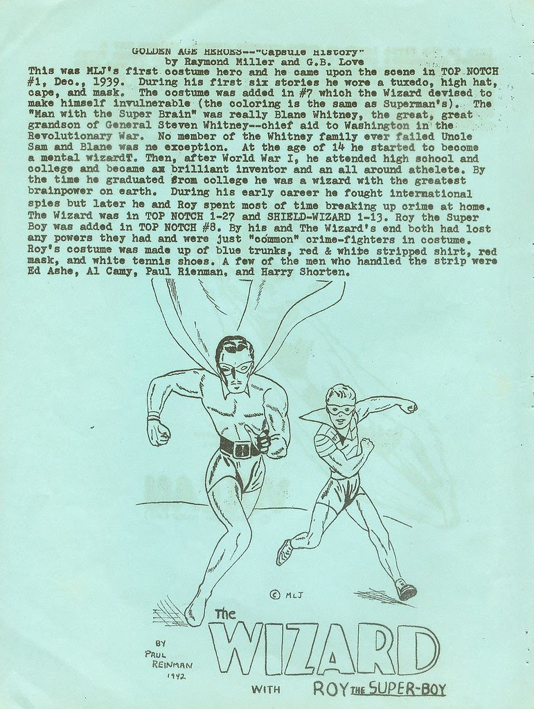 comiccollectorshandbook1_25