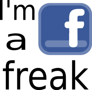 10 Mistakes Not to Make on facebook