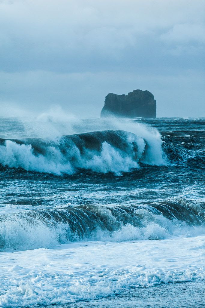 Super-waves