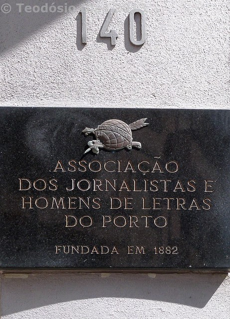 2013_169