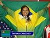 1º curso de formação de técnico de boxe olímpico começa em Jundiaí neste sábado