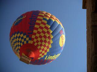EgyptBalloon-1