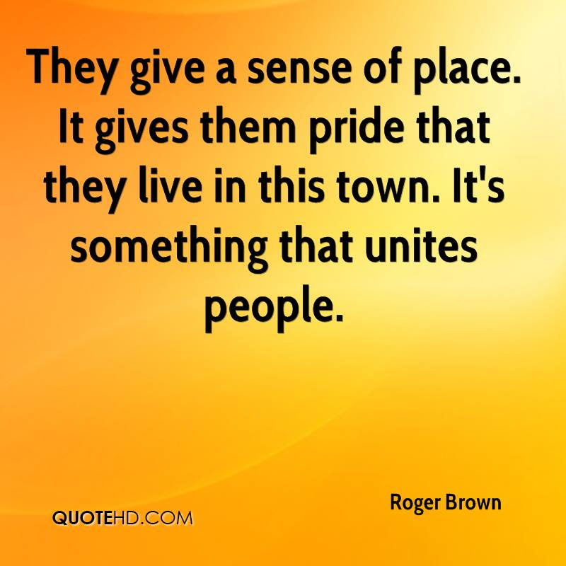 Roger Brown Quotes Quotehd
