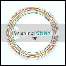 Jamaise Wilson, wishingpenny.blogspot.com