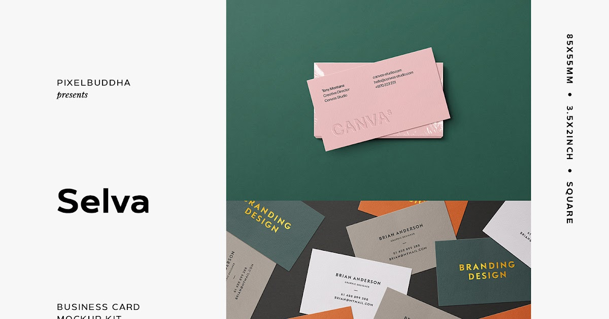Download Download Corporate Stationery Mockup Free Psd Yellowimages Free Psd Mockup Templates PSD Mockup Templates