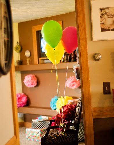 Paisley-2nd-birthday-497
