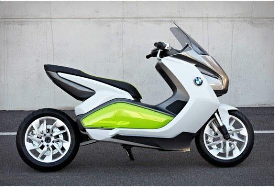 bmw-e-scooter5