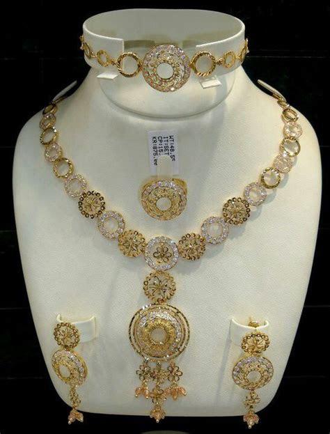 Jewellery from Saudi Arabia   Jewelry in 2019   Jewelry