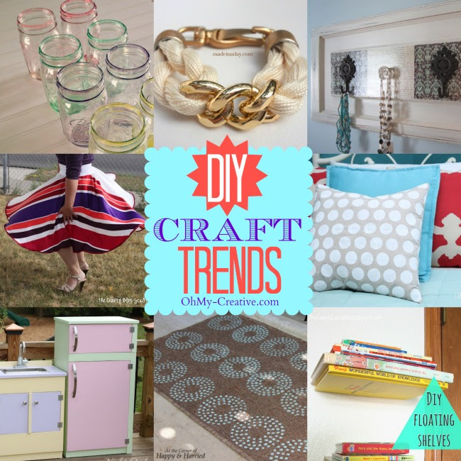 Diyandcrafts4u a collection of trending diy crafts to make ohmy a collection of trending diy crafts to make ohmy creative solutioingenieria Image collections