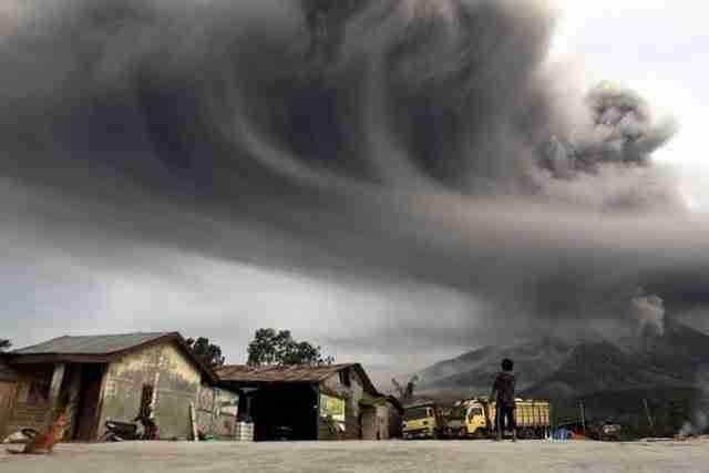 dinfo.gr - Οι 35 φωτογραφίες που σημάδεψαν το 2013
