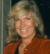 Image of Helen Conrad