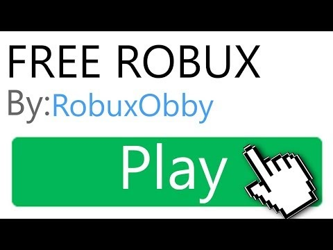 roblox obbys that give you free robux