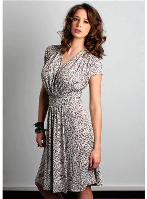 Carla Curve Dress   saint bustier   company makes clothes