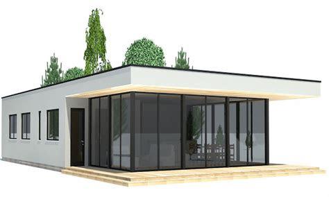 simple contemporary house plans unique modern house plans