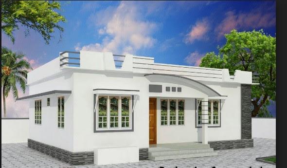 900 Sq Ft House Interior Design 60 Unique House Interior Decoration