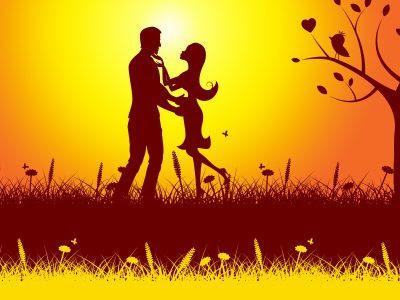 Compartir Mensajes De Buenas Tardes Para Mi Amor Datosgratis Net