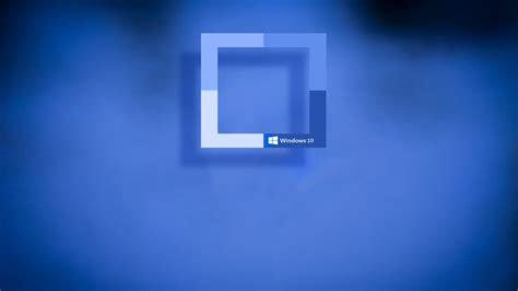 windows  desktop  black  high resolution wallpaper