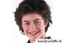 Photoshoot to promote Harry Potter and the Chamber of Secrets