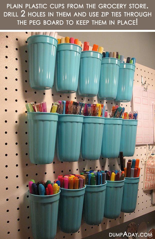 Ruang Belajar Siswa Kelas 1 Easy Diy Home Decorating Ideas