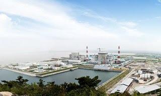 Tianwan (CNNC)