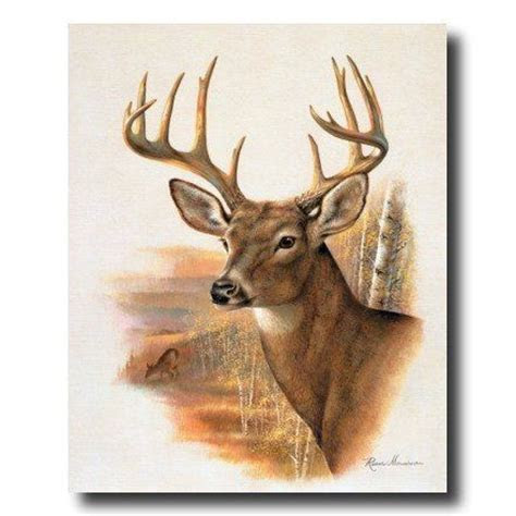 17 Best images about Wood Burning on Pinterest   Deer
